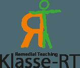 Klasse-RT Logo