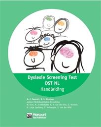 dyslexie screeningstest